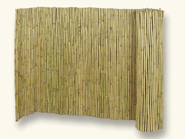 bambus sichtschutzmatte nachhaltige hochwertige. Black Bedroom Furniture Sets. Home Design Ideas